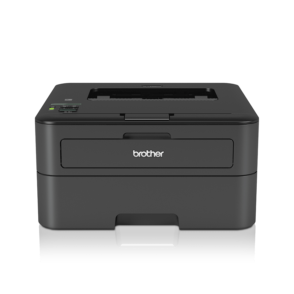 HL-L2365DW Stampante laser con WiFi e rete cablata 2