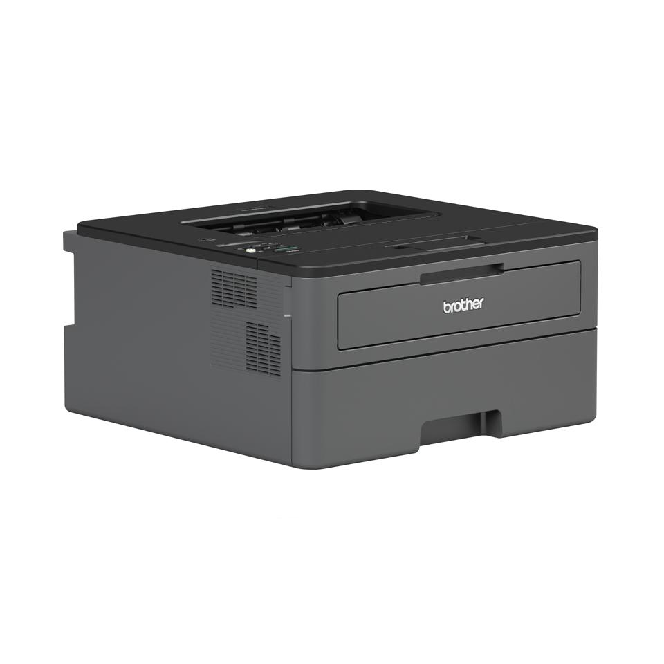HL-L2370DN Stampante laser monocromatica 3