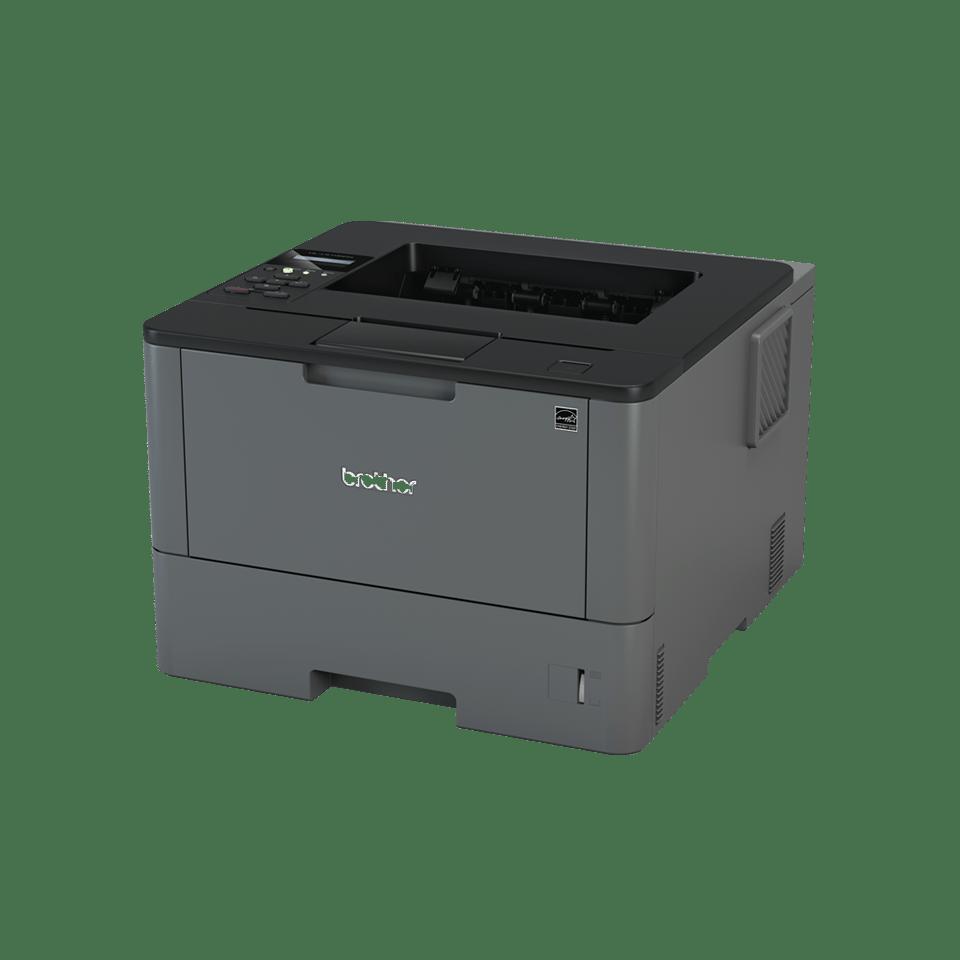 HL-L5100DN Stampante laser monocromatica