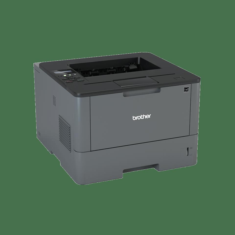 HL-L5200DW stampante laser mono 3