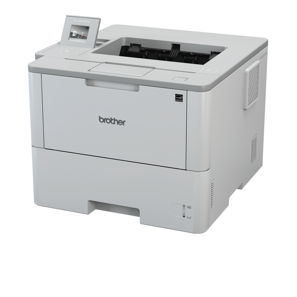 HL-L6300DW Stampante laser mono