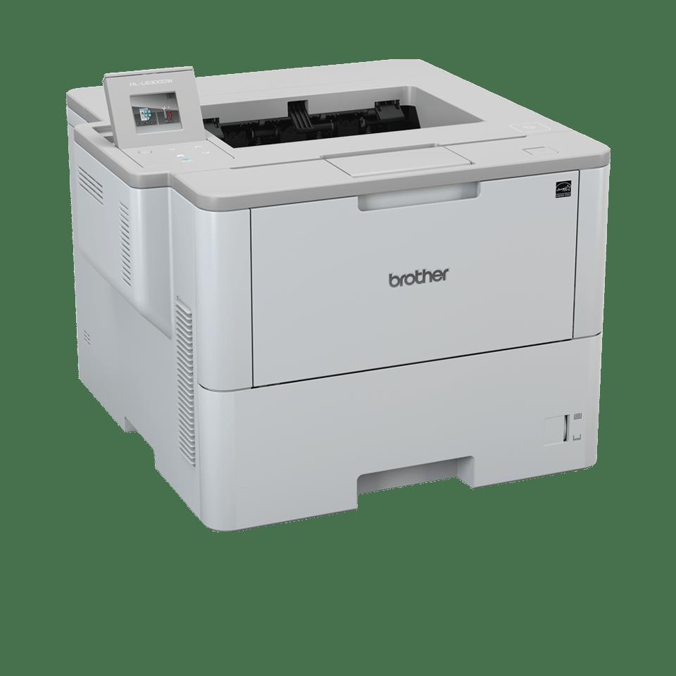 HL-L6300DW Stampante laser mono 3