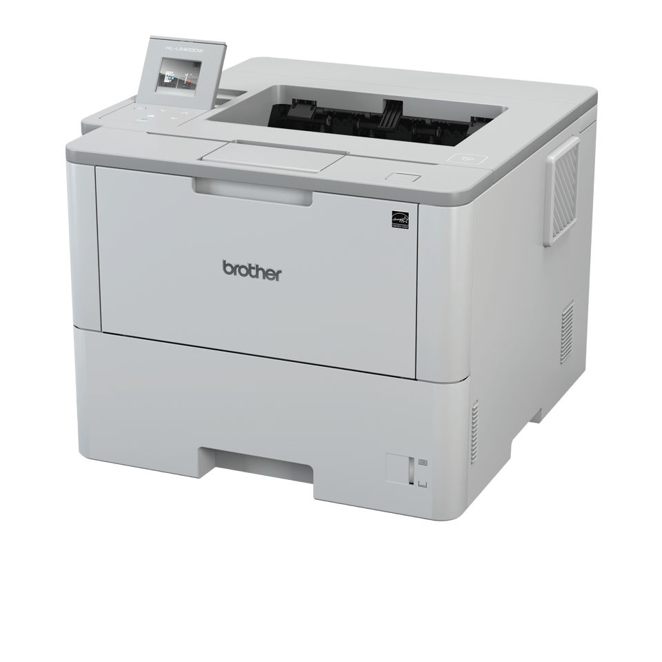 HL-L6400DW Stampante monocromatica laser 2