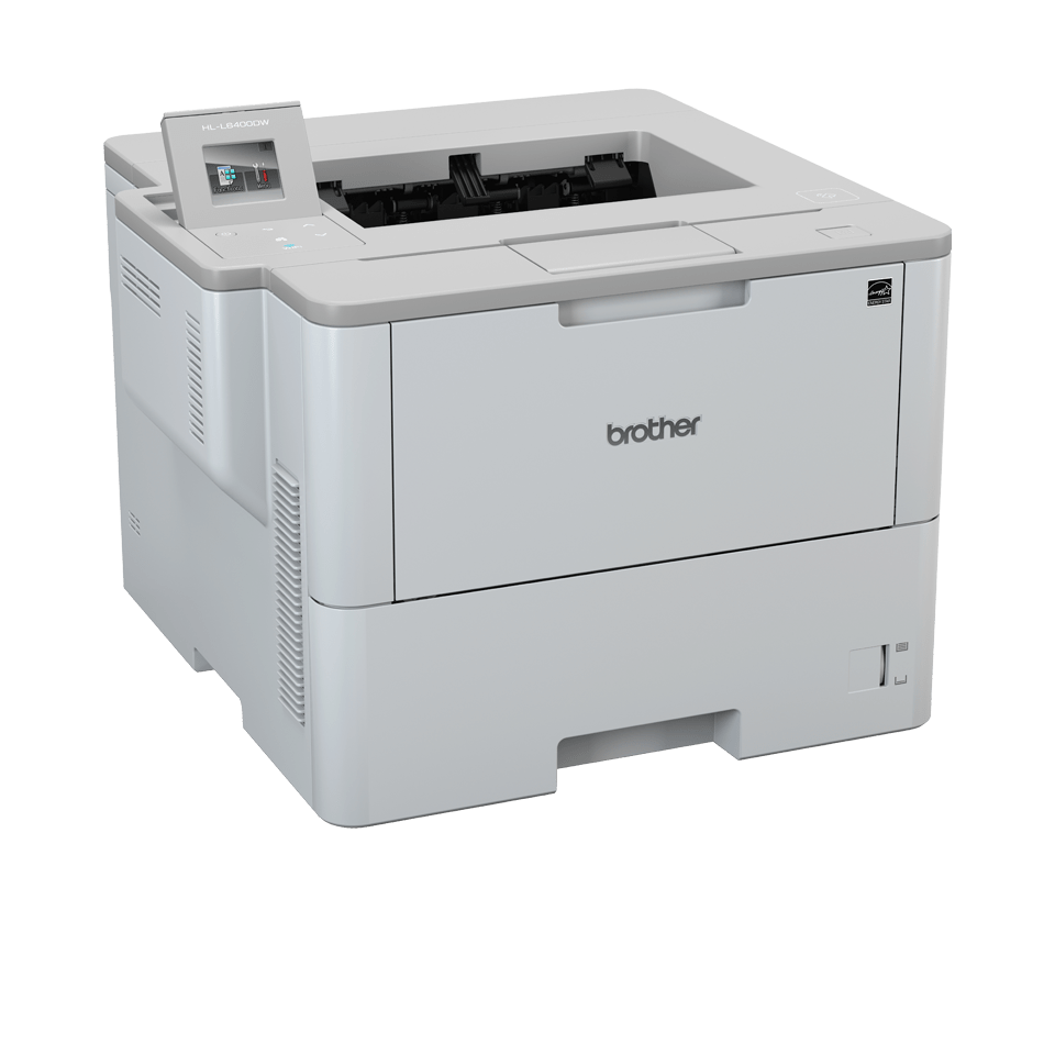 HL-L6400DW Stampante monocromatica laser 3