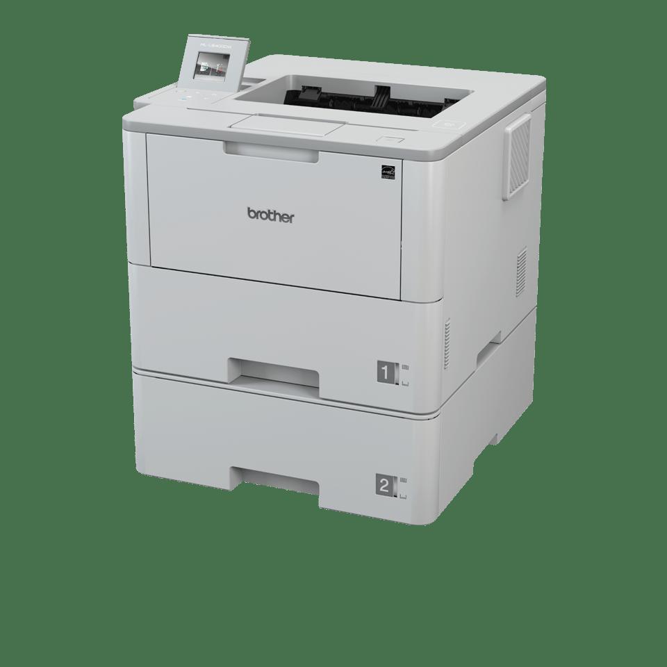 HL-L6400DWT Stampante monocromatica laser