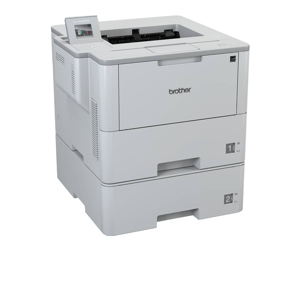 HL-L6400DWT Stampante monocromatica laser 3