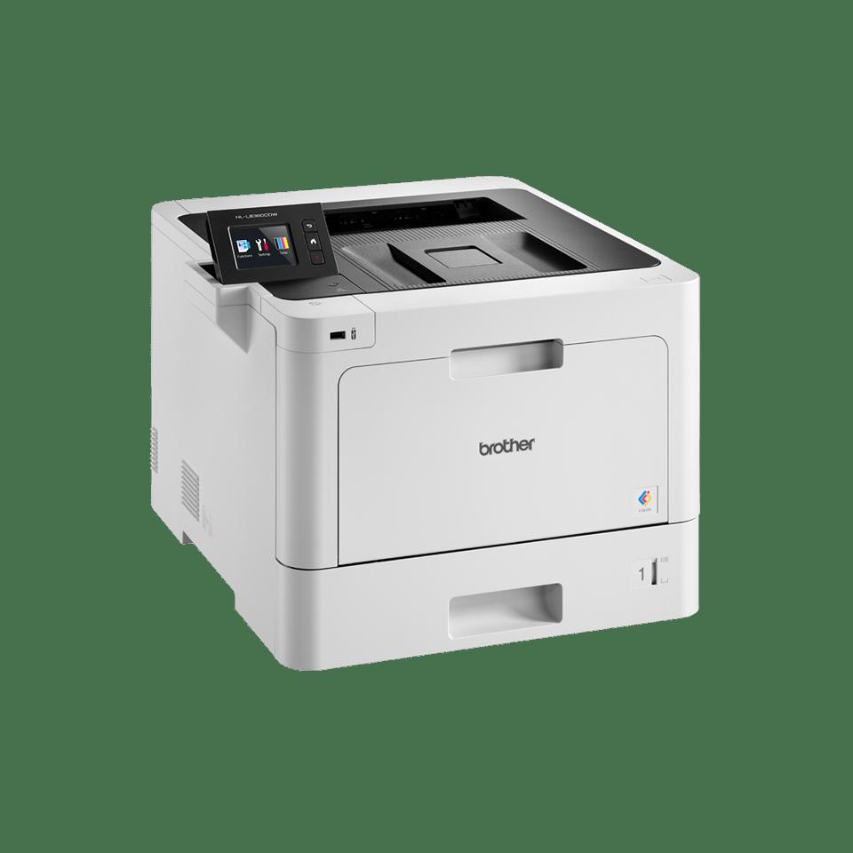 HL-L8360CDW Stampante laser a colori 3