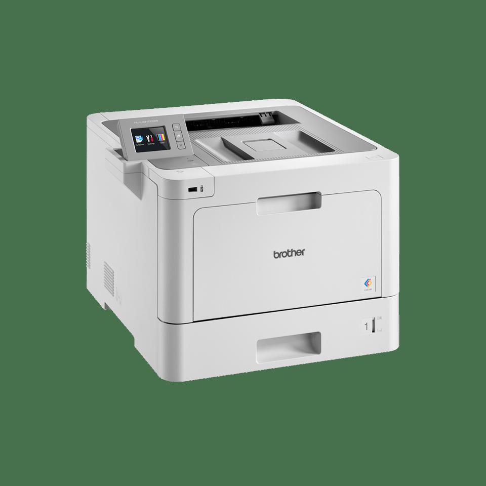 HL-L9310CDW Stampante laser a colori 3