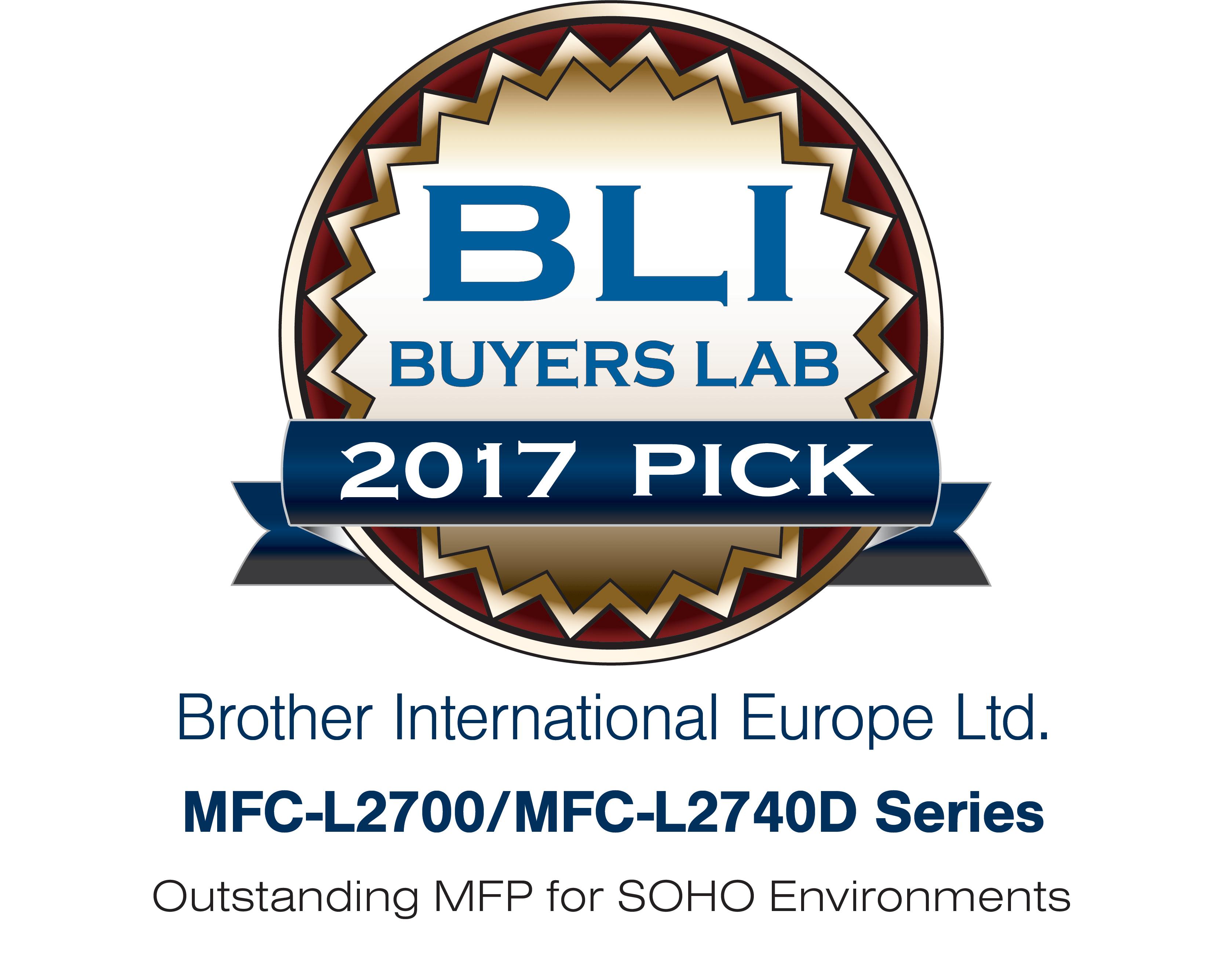 MFC-L2740DW Stampante multifunzione laser monocromatica 4