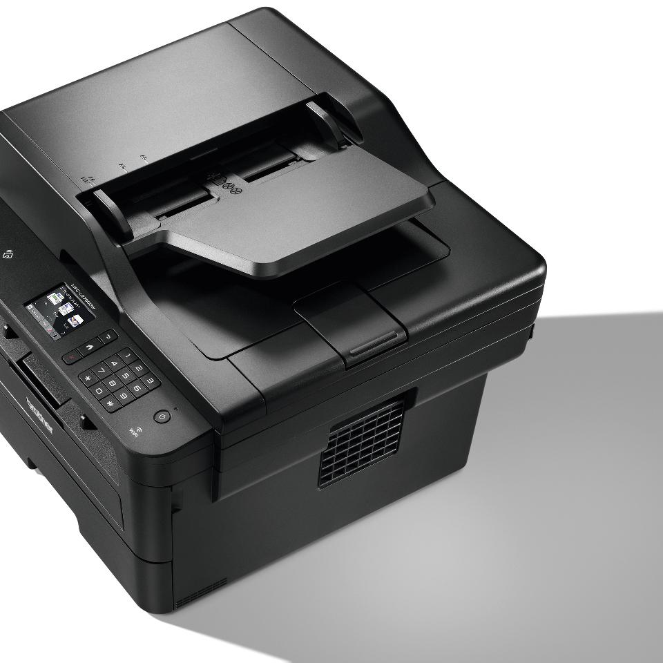 MFC-L2750DW Stampante multifunzione laser con WiFi 5