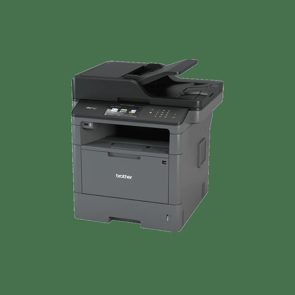 MFC-L5750DW Multifunzione laser monocromatico 0