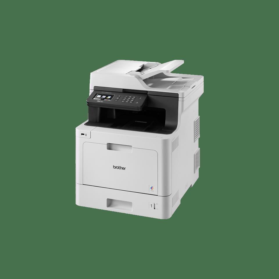 MFC-L8690CDW Stampante multifunzione laser a colori