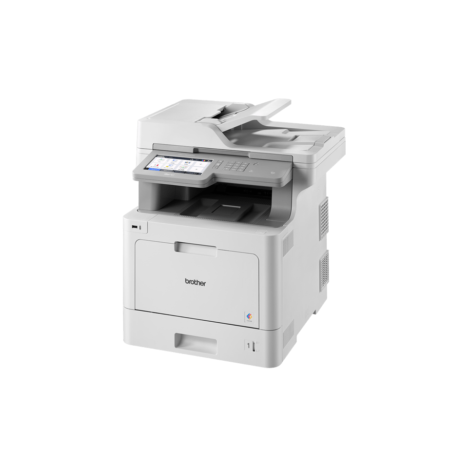 MFC-L9570CDW Stampante multifunzione laser a colori