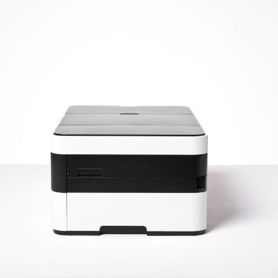 MFC-J4620DW Stampante multifunzione inkjet 7