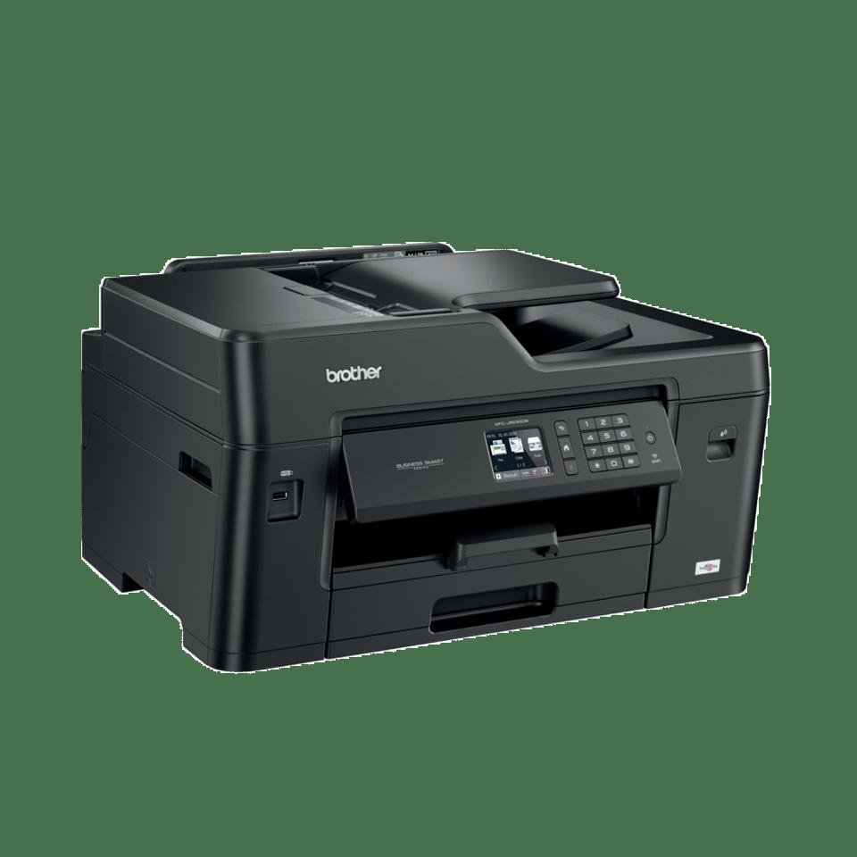 MFC-J6530DW Stampante multifunzione A3 3