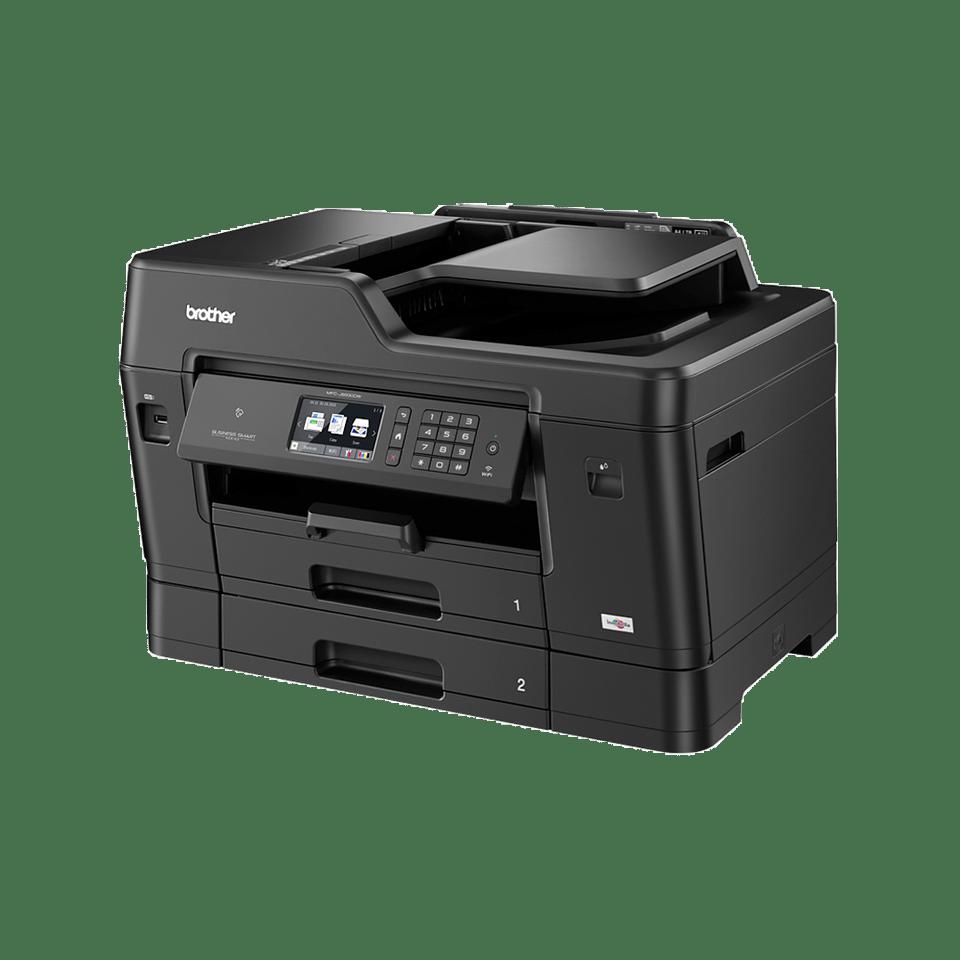 MFC-J6930DW Stampante multifunzione A3