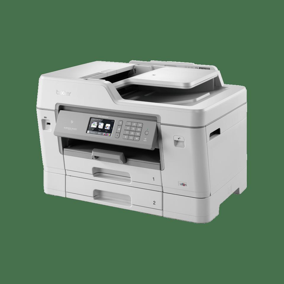 MFC-J6935DW Stampante multifunzione inkjet A3 0