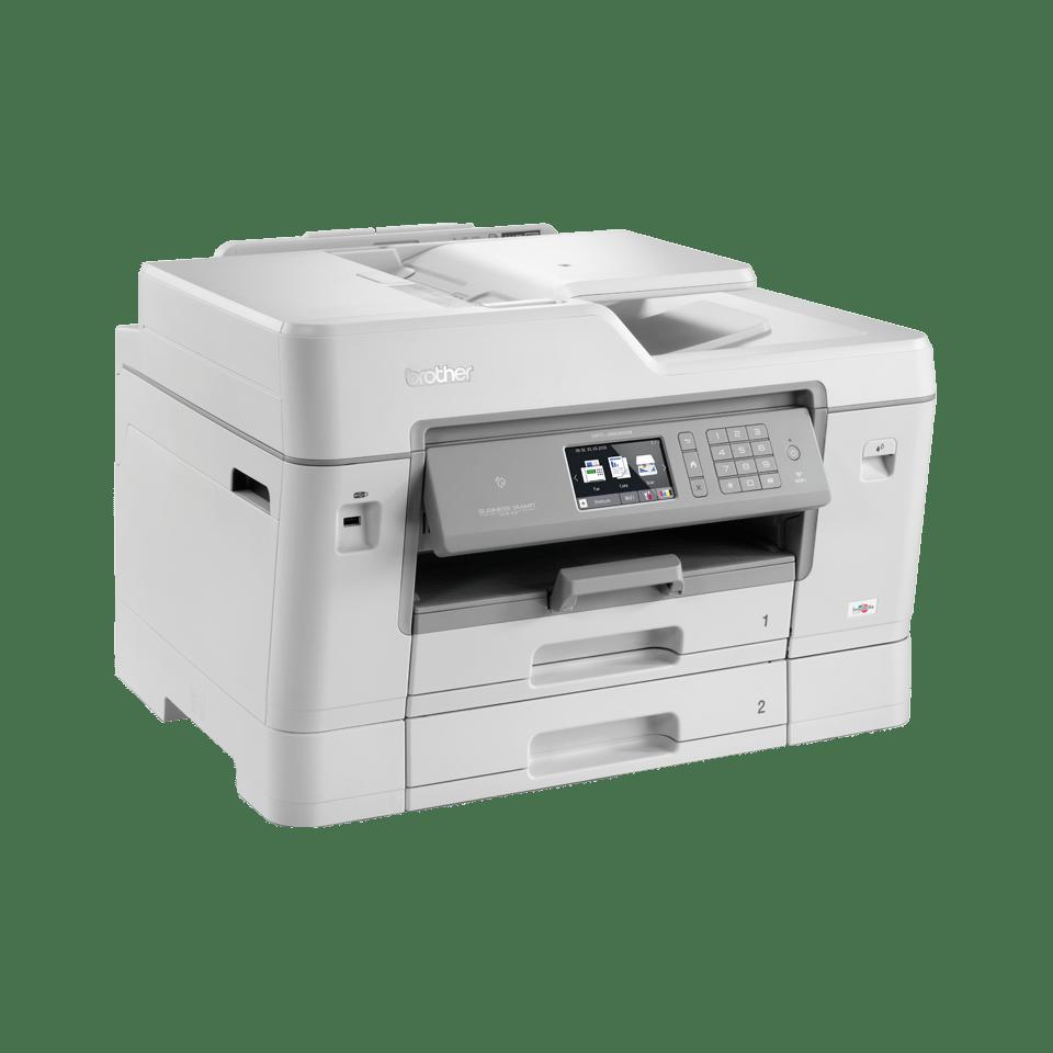 MFC-J6935DW Stampante multifunzione inkjet A3 3