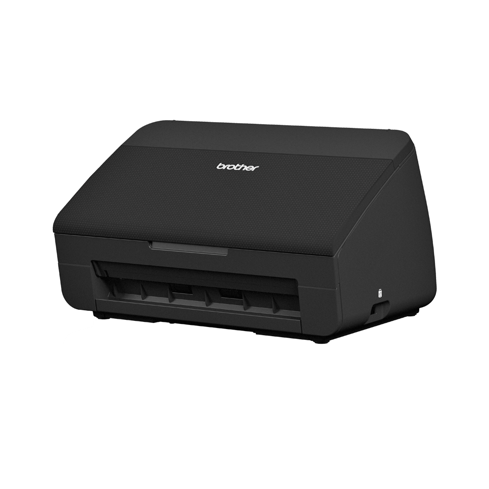 ADS-2100 Scanner desktop ad alta velocità 2