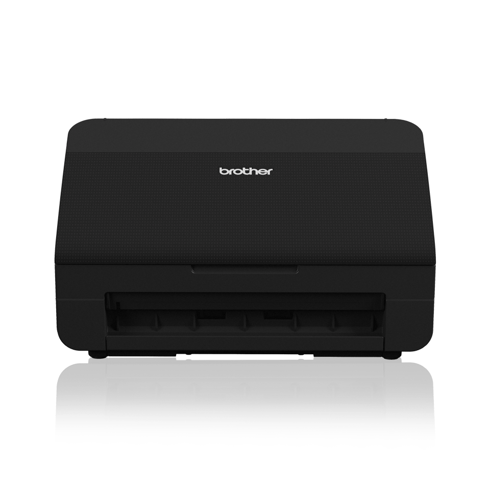 ADS-2100 Scanner desktop ad alta velocità
