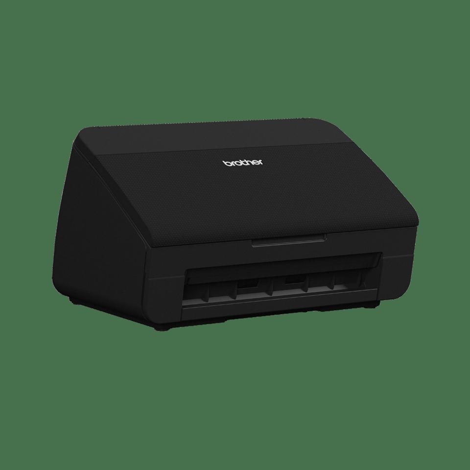 ADS-2100 Scanner desktop ad alta velocità 3
