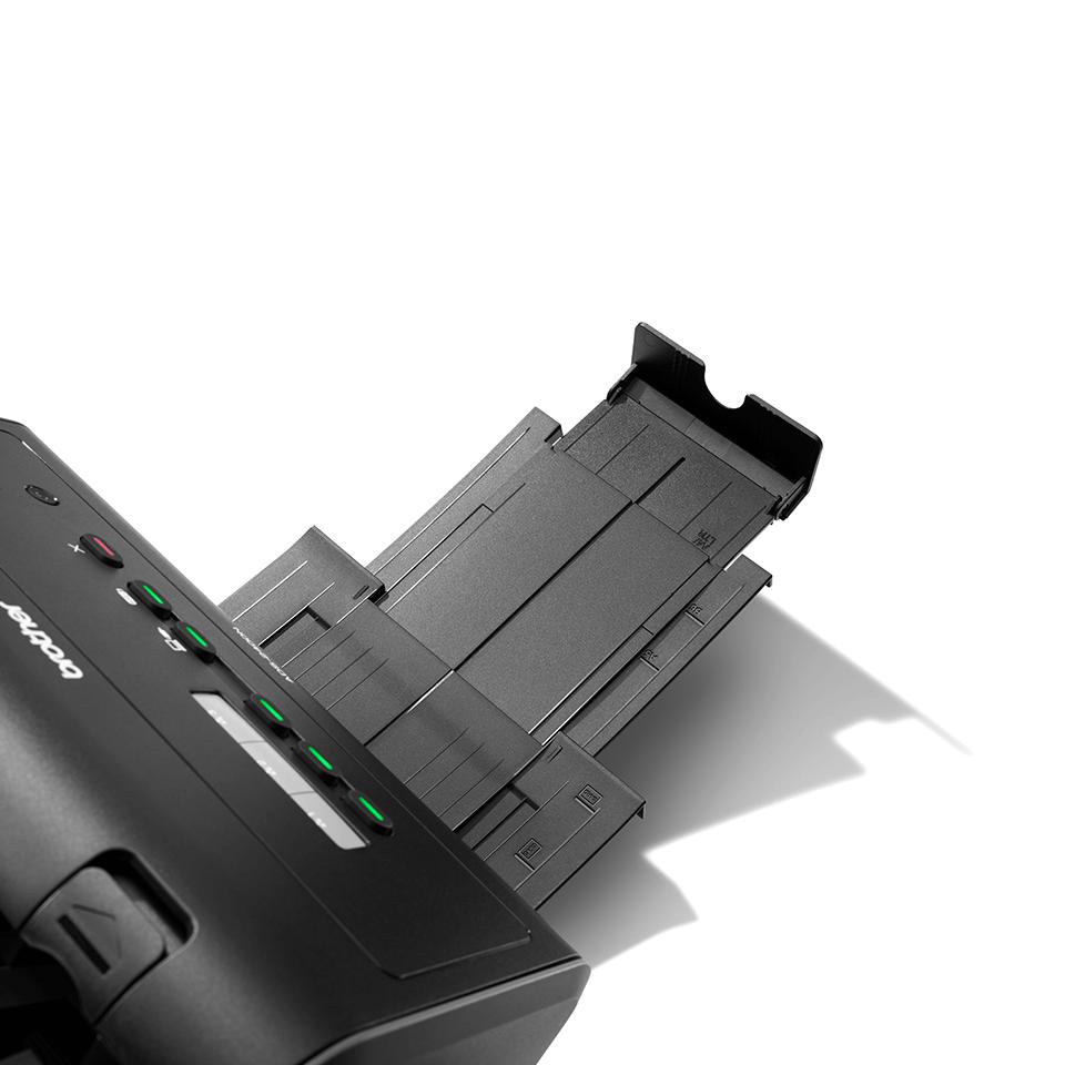ADS-2400N Scanner documentale di rete 6