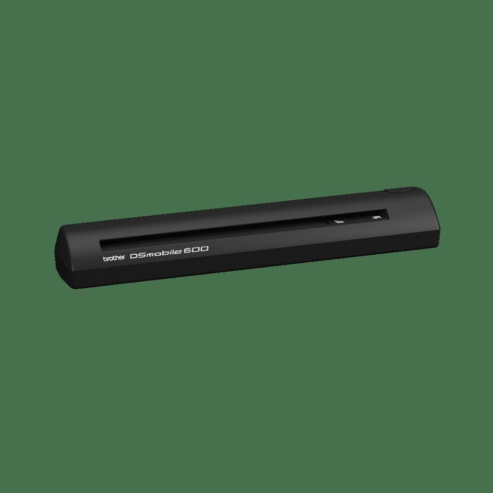 DS-600 Scanner portatile 3