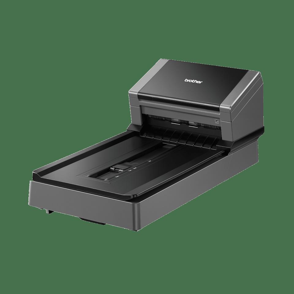 PDS-5000F Scanner professionale per documenti 3