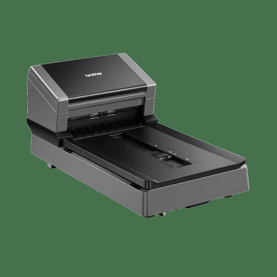 PDS-5000F Scanner professionale per documenti