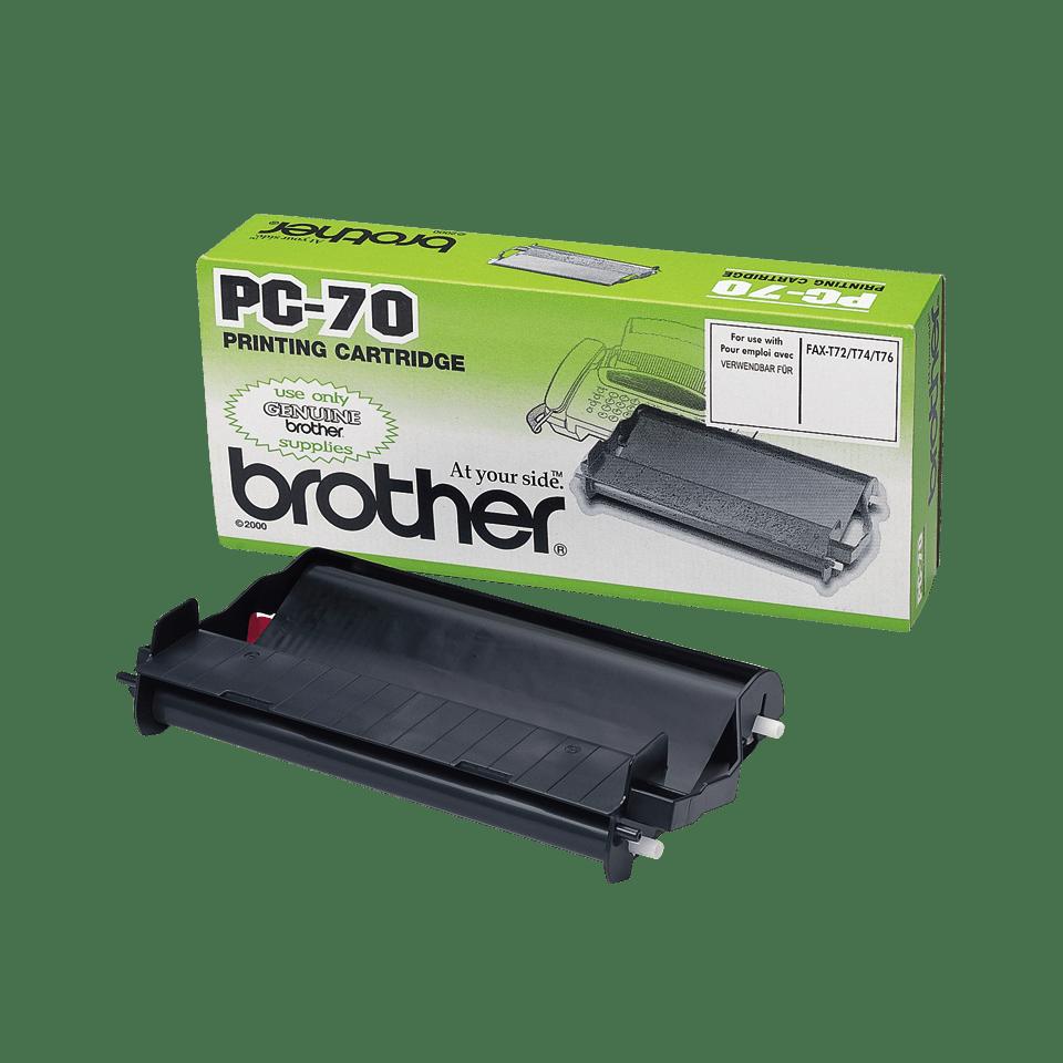 PC70_1