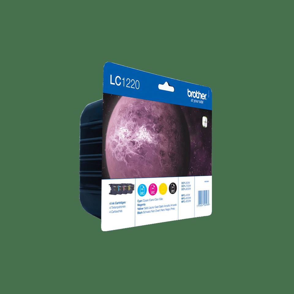 LC1220valuepack_right