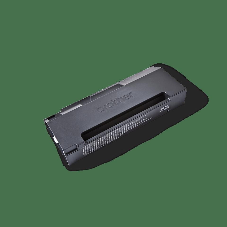 Brother HC-05BK Cartuccia inkjet originale - nero 0