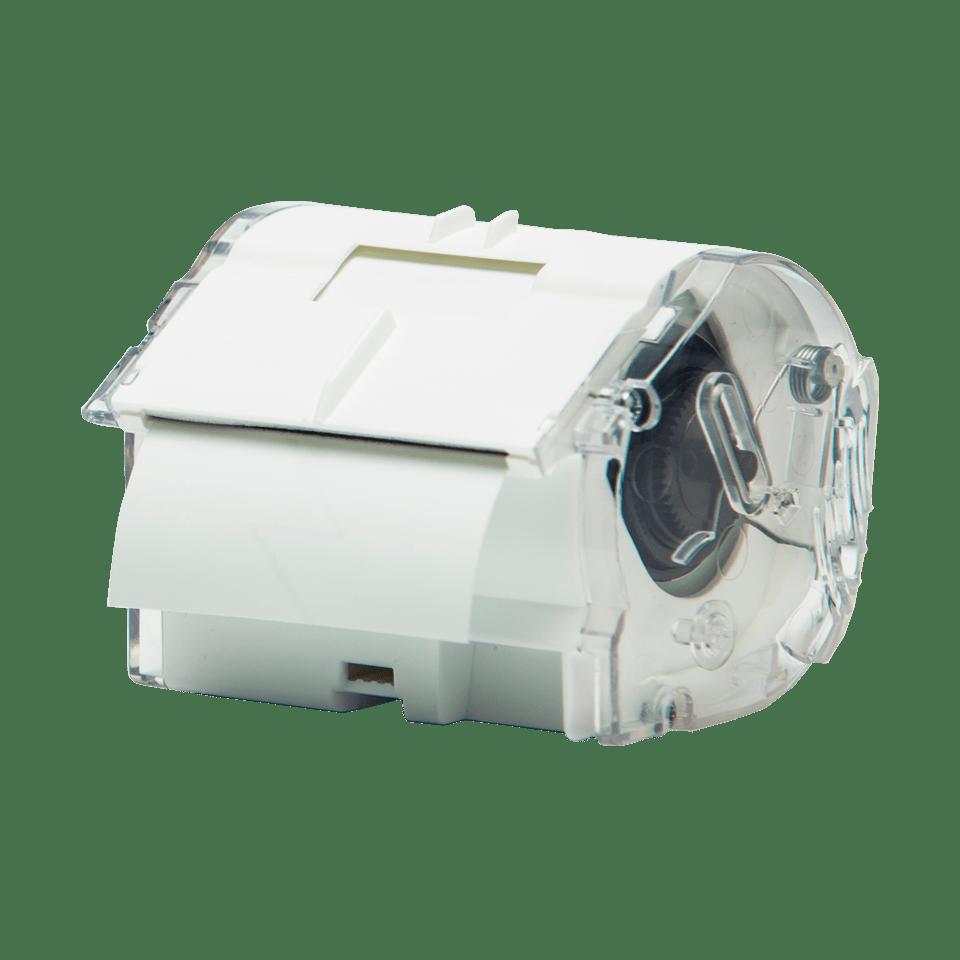 Brother CZ-1005 Rotolo originale a lunghezza continua per etichette a colori - ampiezza 50 mm 3