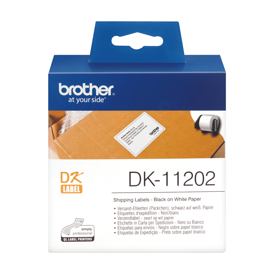 DK11202_01
