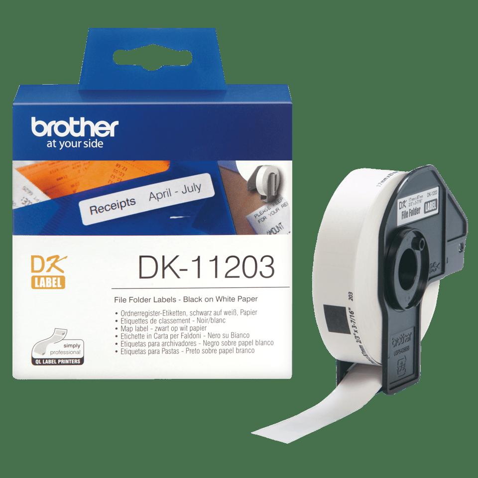DK11203_main