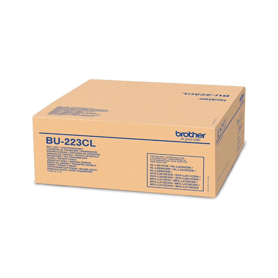 Brother BU-223CL Unità cinghia originale