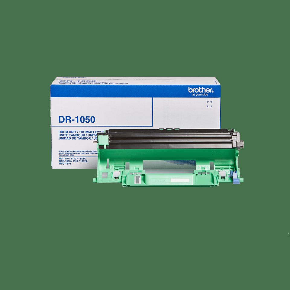 Brother DR-1050 Tamburo originale  2