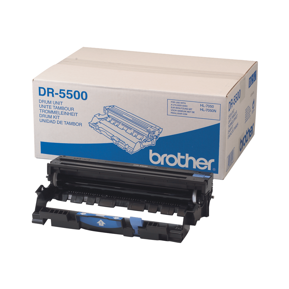 Brother DR-5500 Tamburo originale