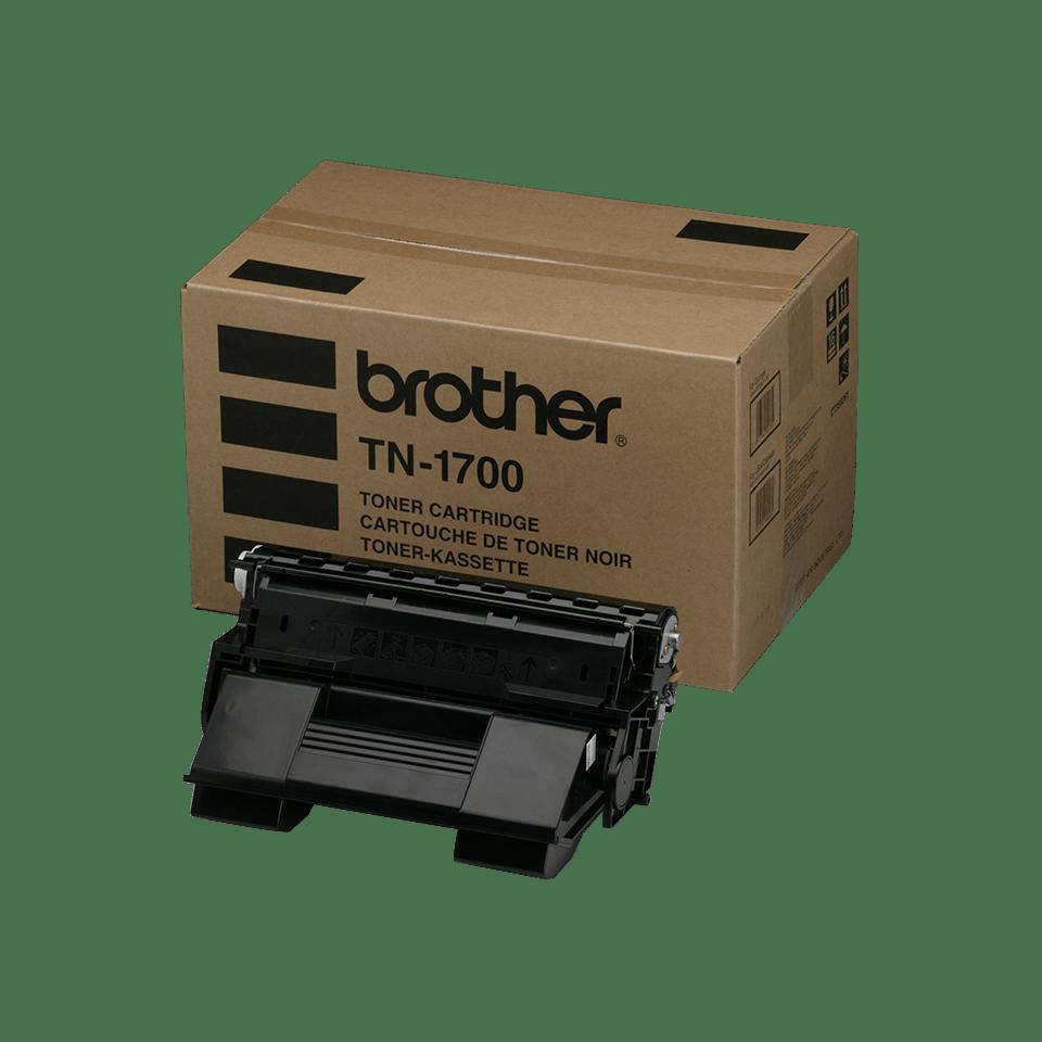 Brother TN1700 Toner originale