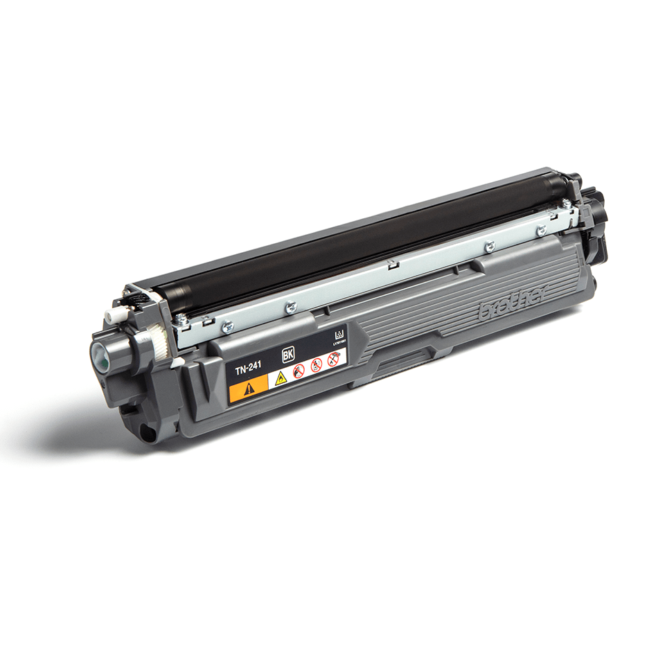 Brother TN-241BK Toner originale - nero 2
