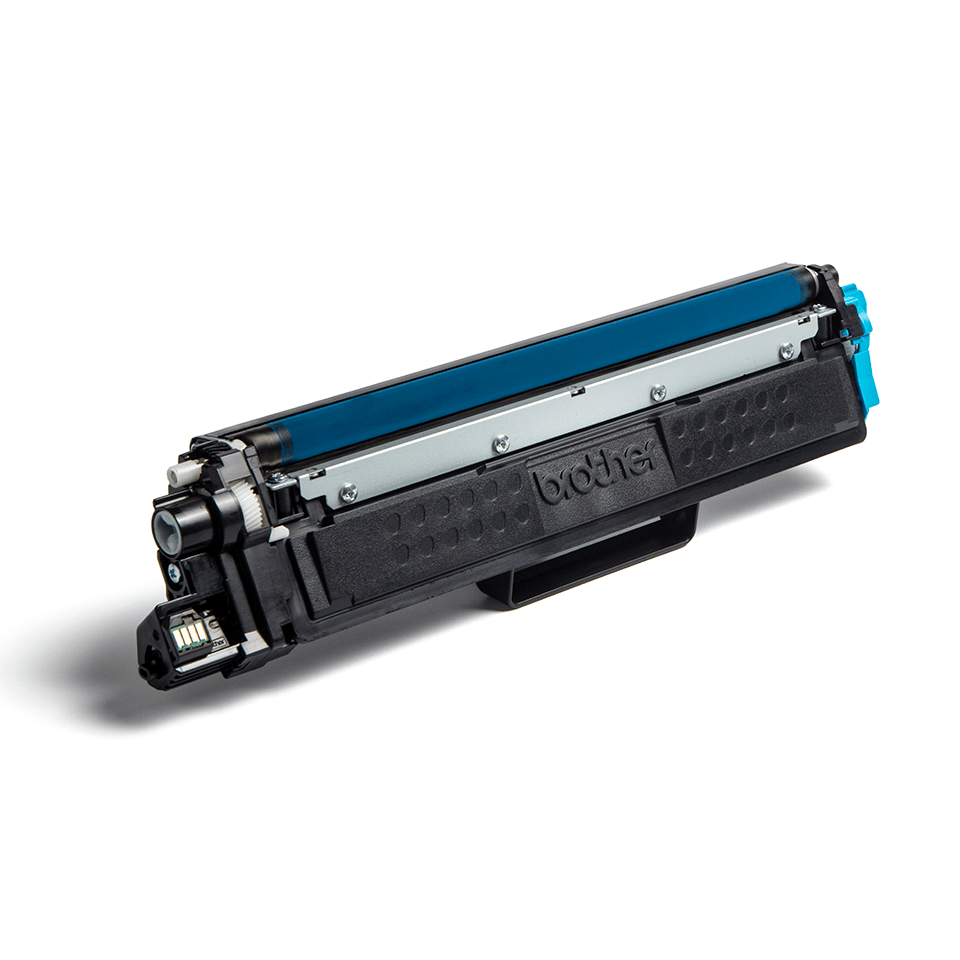 Brother TN-243C Toner originale - Ciano 2