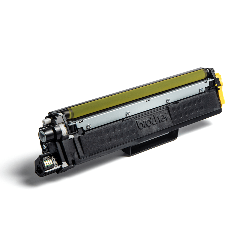 Brother TN-243Y Toner originale - Giallo