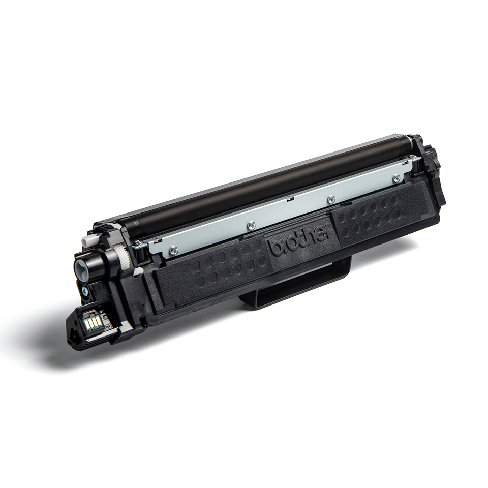 Brother TN-247BK Toner originale ad alta capacità - Nero 2