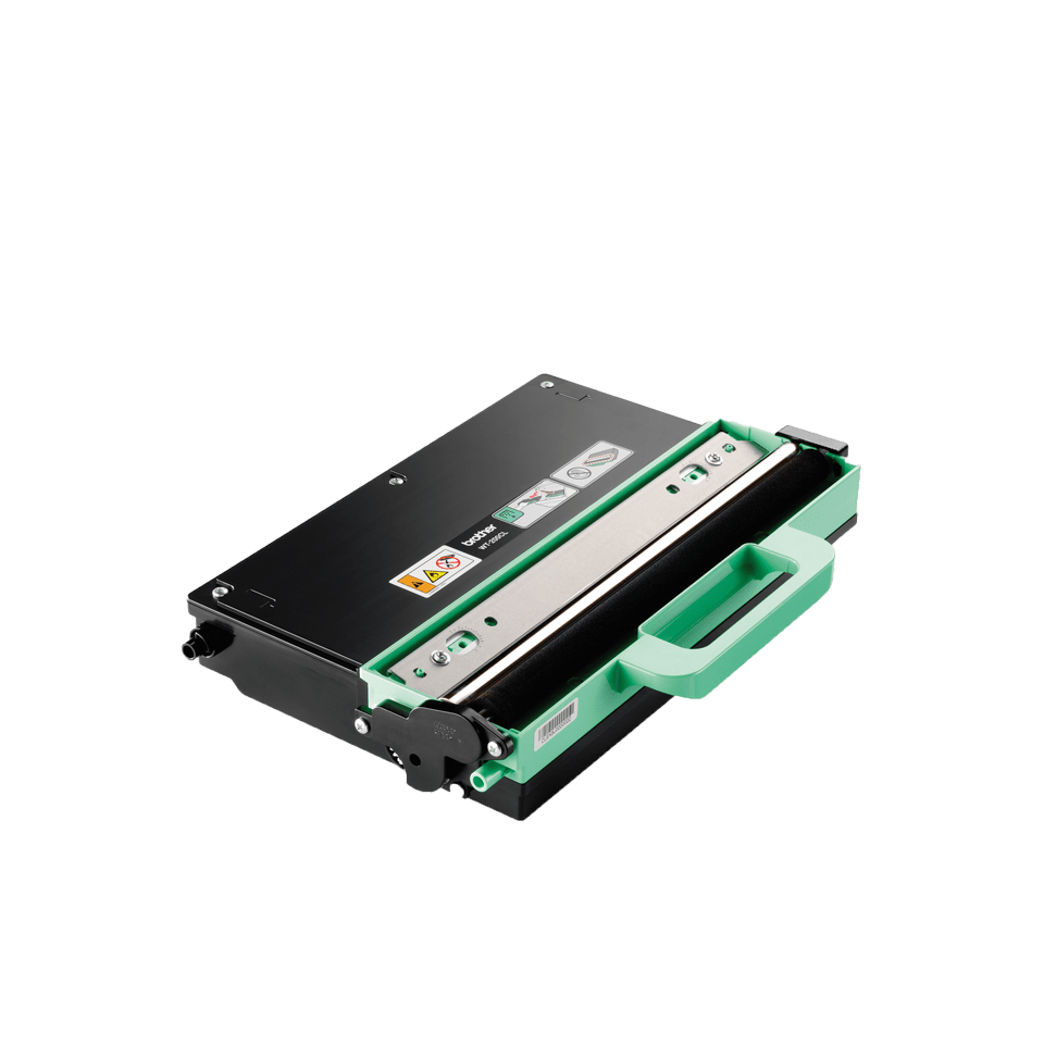 Brother WT-200CL Vaschetta recupero toner originale