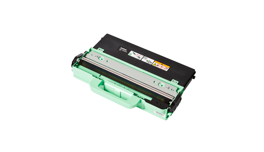 Brother WT-220CL Vaschetta recupero toner originale
