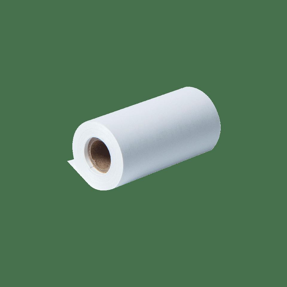 Rotolo continuo per ricevute a trasferimento termico BDE-1J000057-030 2