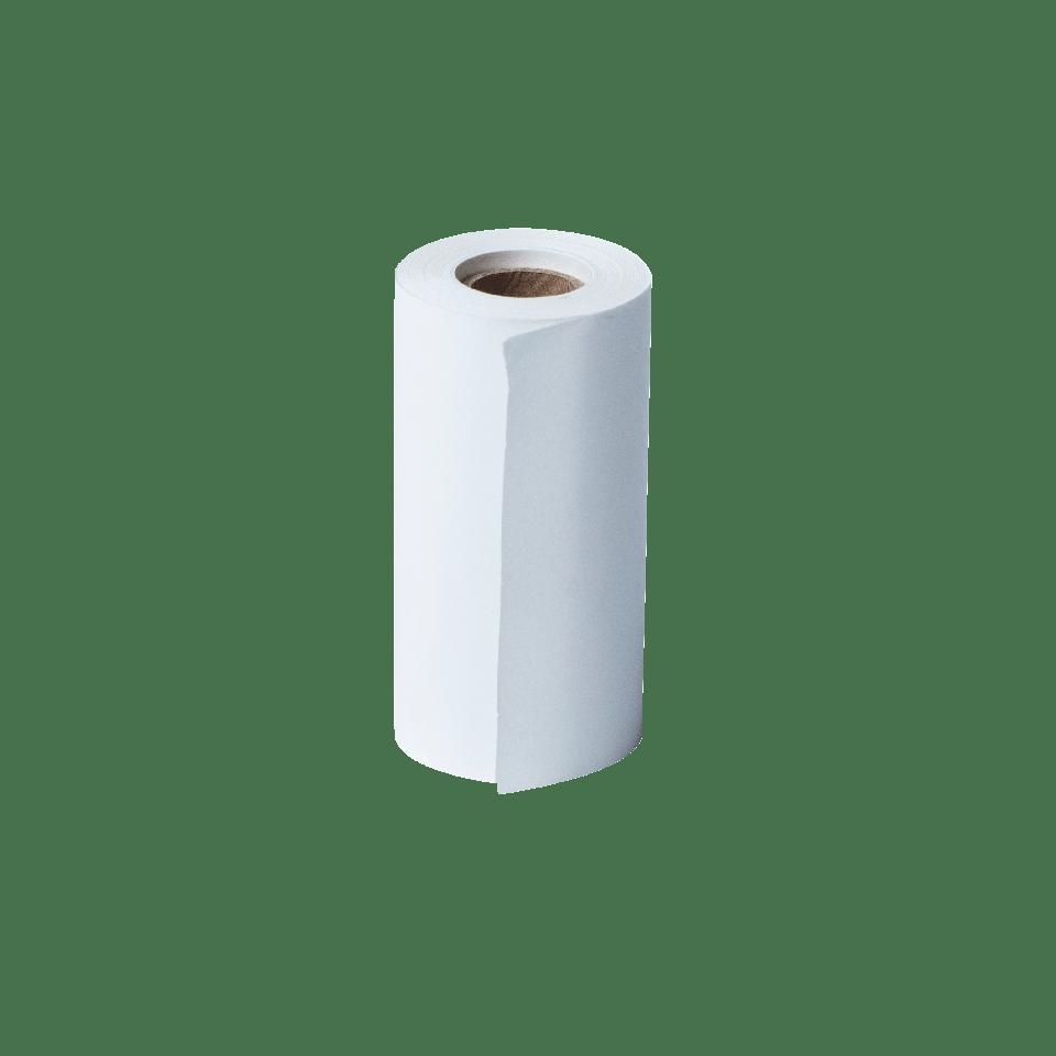 Rotolo continuo per ricevute a trasferimento termico BDE-1J000057-030 5