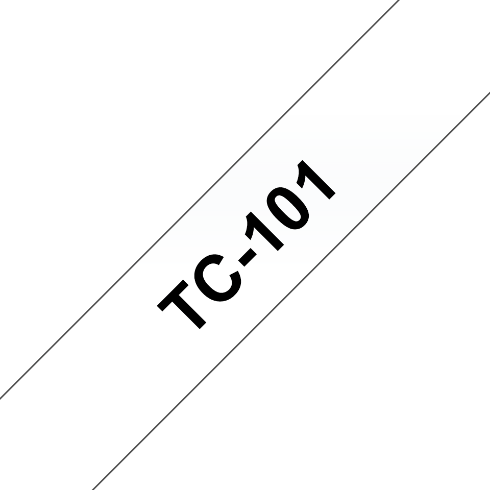 TC101 0
