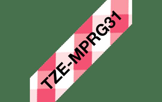 TZeMPRG31_main